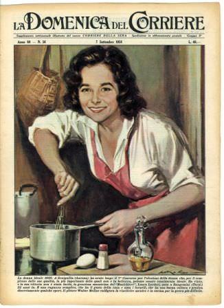 Libri di cucina i 10 piu 39 venduti - Libri di cucina consigliati ...