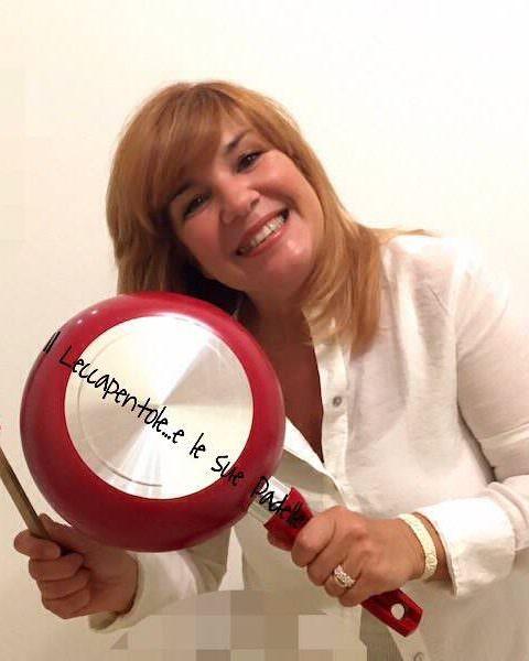Fernanda Demuru