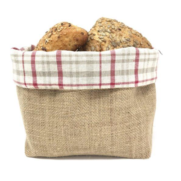 Sacchetti del pane