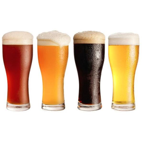 birra e design