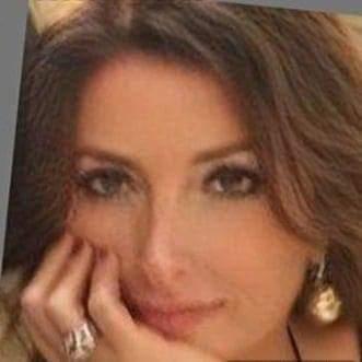 Laura Gambardella