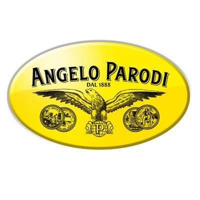 Tonno Angelo Parodi